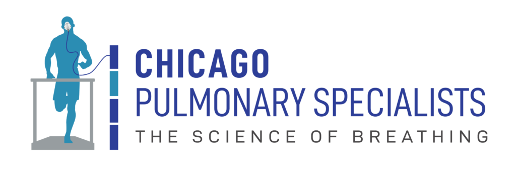 Patient Forms | Chicago Pulmonary Specialists
